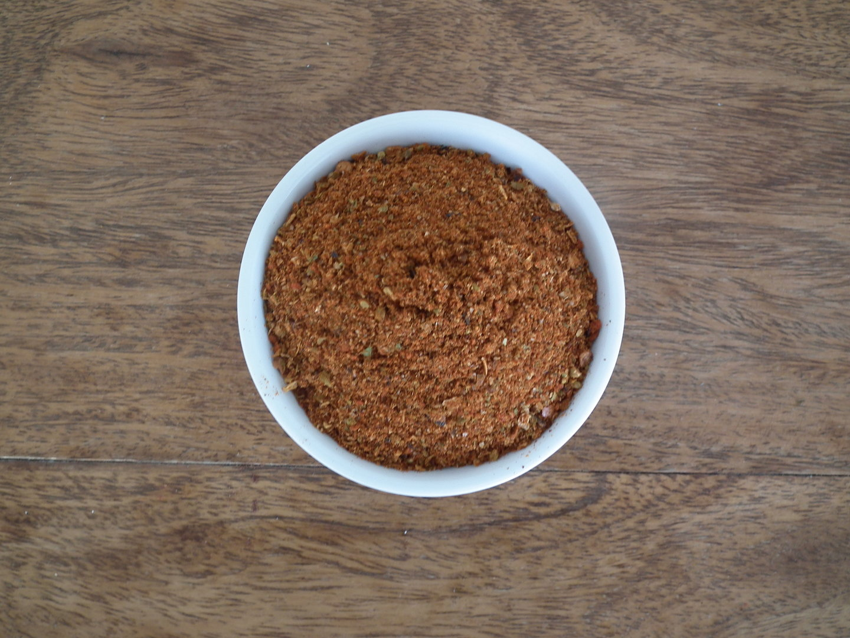 chili con carne gew rz chili schnell selbst zubereiten. Black Bedroom Furniture Sets. Home Design Ideas